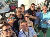 LEW Crew